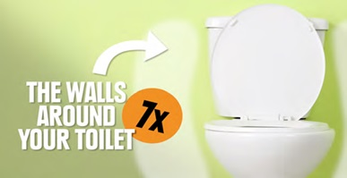 the-walls-around-your-toilet