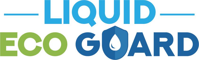 Liquid Eco Guard